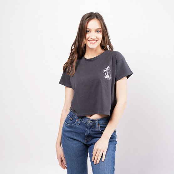 Emerson Γυναικείο T-Shirt