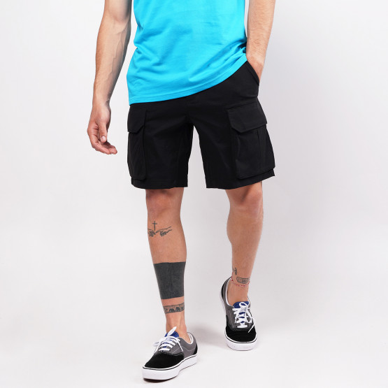The North Face Sightseer Men's Shorts