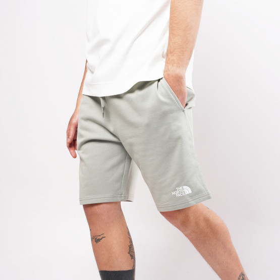 THE NORTH FACE Graphic Men's Shorts