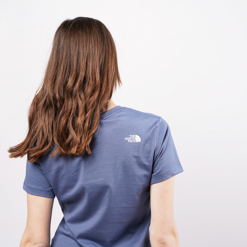 The North Face Woman's Tee
