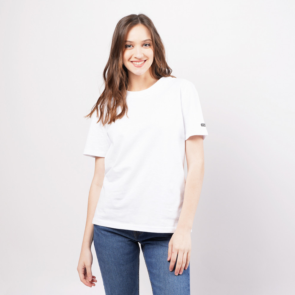 Superdry Authentic Cotton Tee