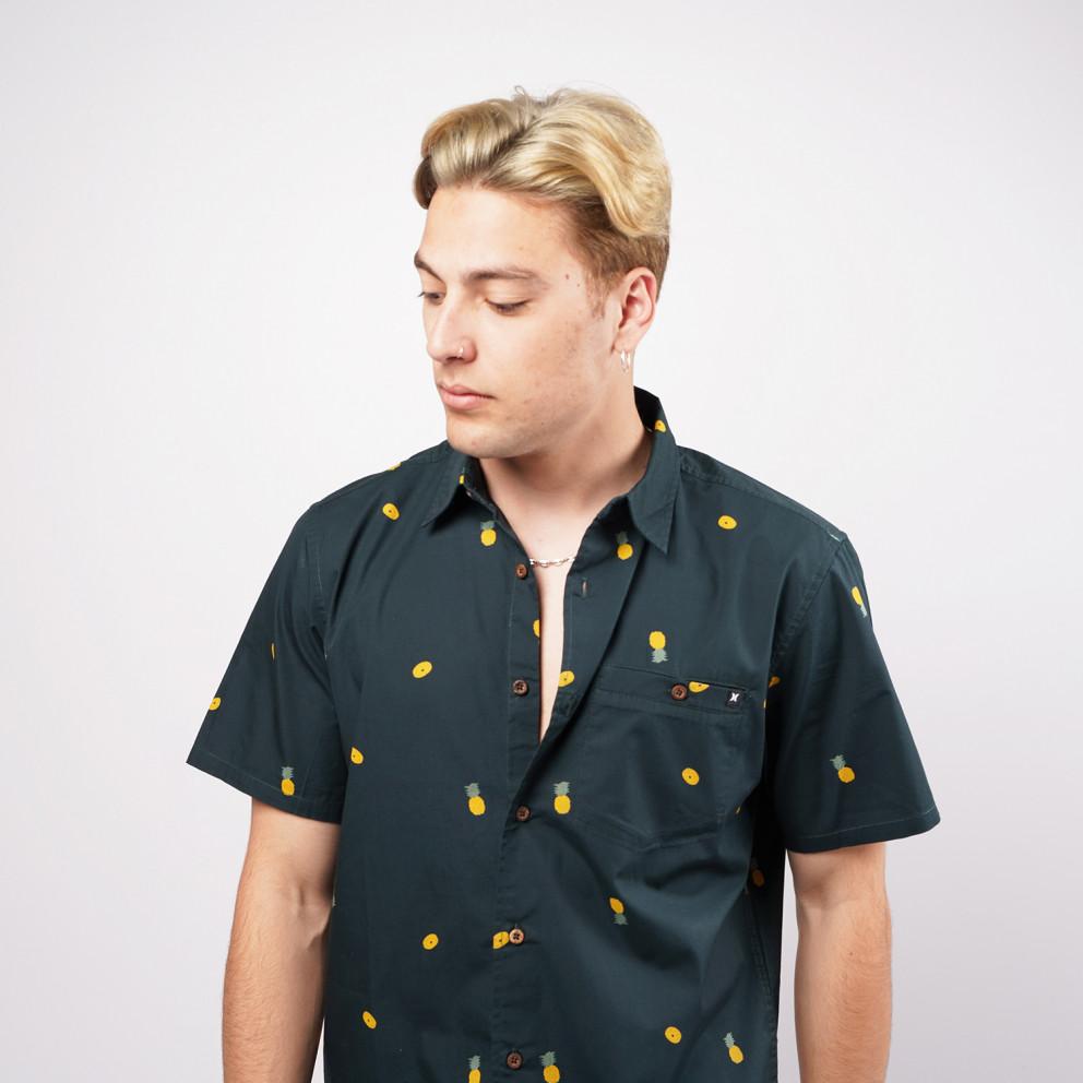 Hurley Men's Shirt