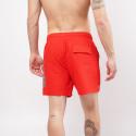 Lacoste Devanlay Swimwear