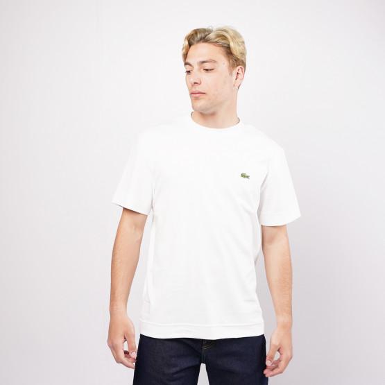 Lacoste Ανδρικά T-Shirt