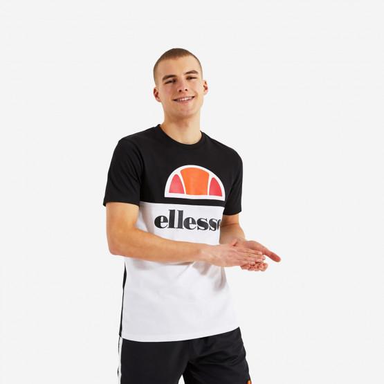 Ellesse Arbatax Ανδρικό T-Shirt