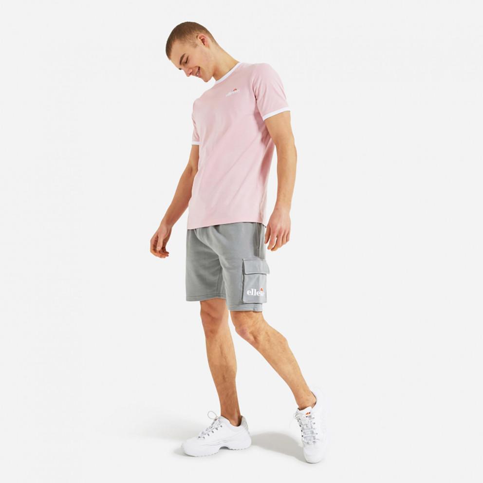 Ellesse Sica Cargo Μen's Shorts
