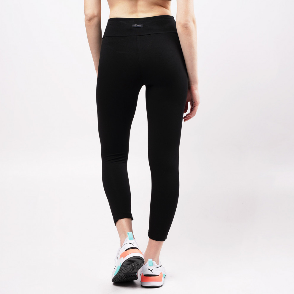 Target Women's Leggings 7/8 Scuba