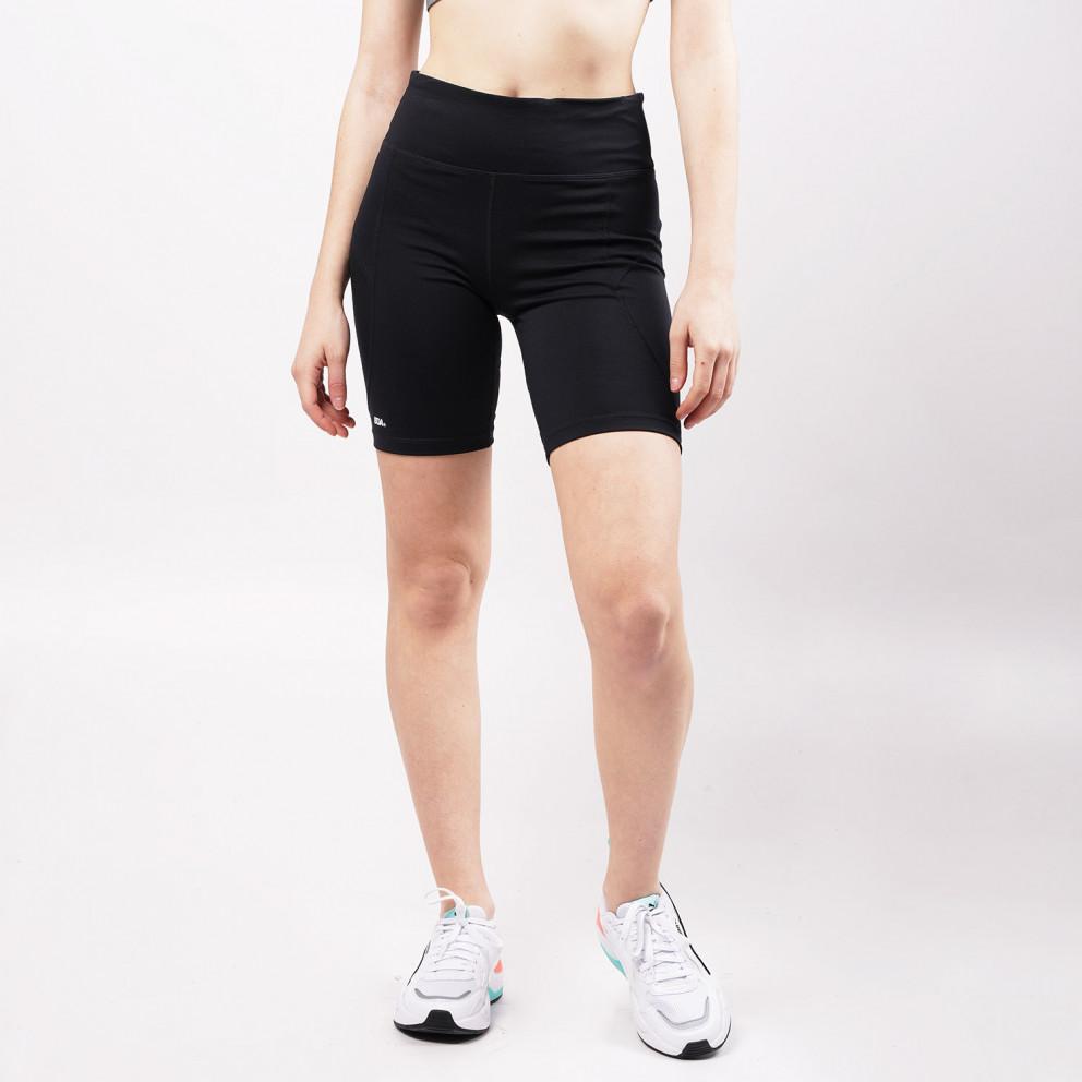 Body Action Women'S Shorts