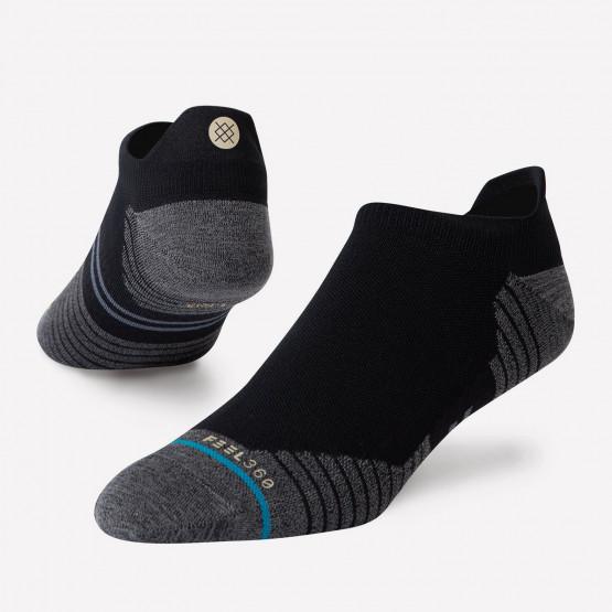 Stance Run Light Unisex Κάλτσες