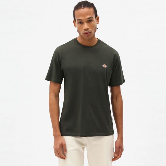 Dickies Mapleton Men's T-Shirt