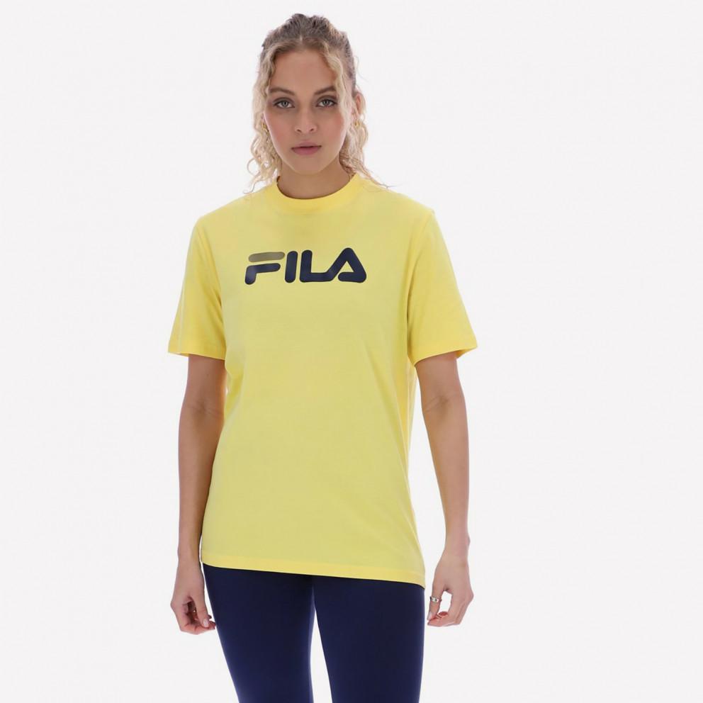 Fila Eagle Women's T-Shirt