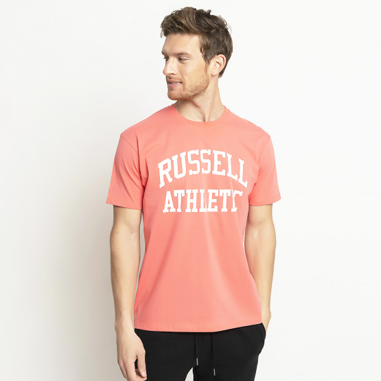 Russell Al Men's T-shirt