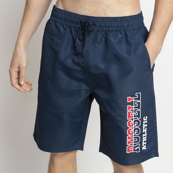 Russell Russell Shorts Men's Swim Shorts