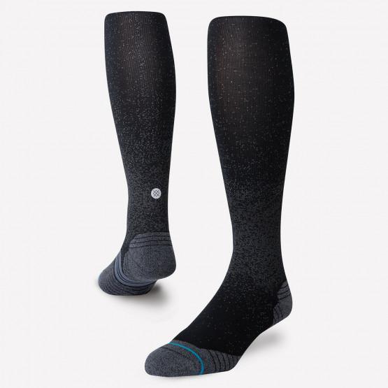 Stance Run Otc Staple Unisex Κάλτσες