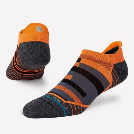 Stance Slats Unisex Κάλτσες