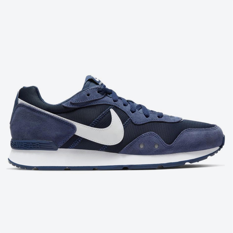 Nike Venture Runner Ανδρικά Παπούτσια (9000053243_45730)