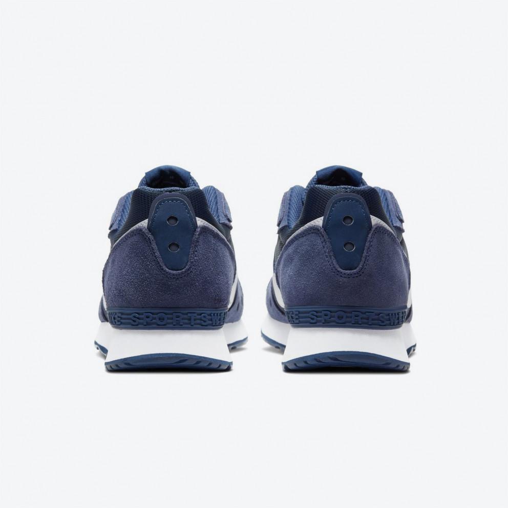 Nike Venture Runner Men's Shoes