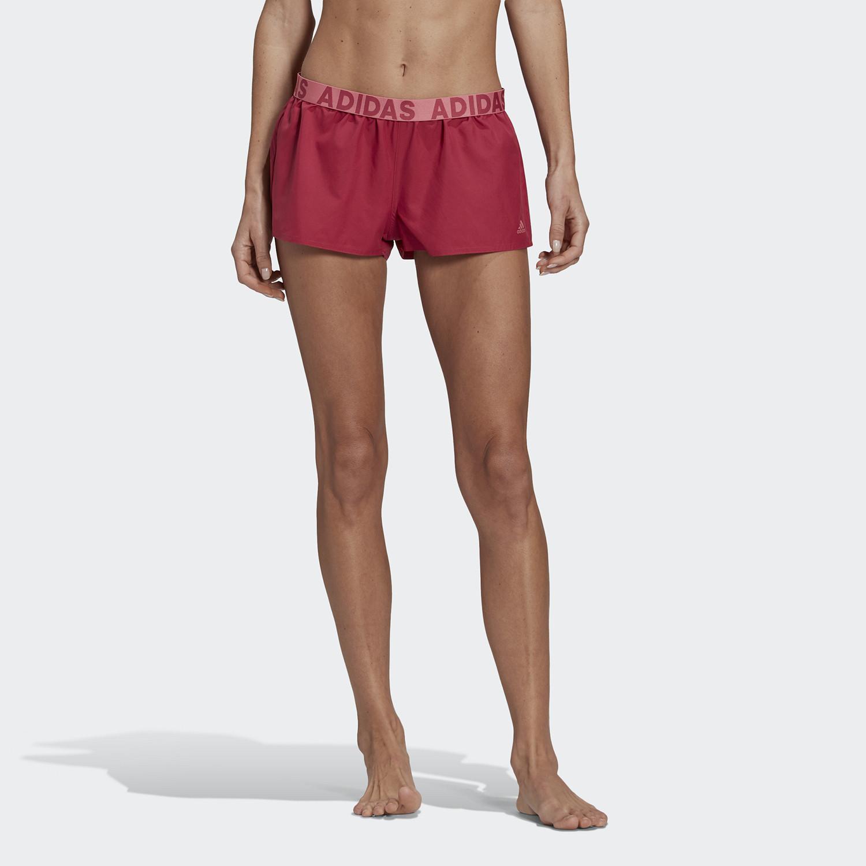 adidas Performance Beach Shorts Γυναικείο Μαγιό (9000068428_50054)