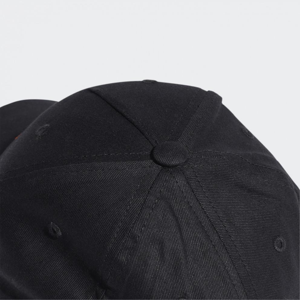 adidas Performance Graphic Kid's Cap
