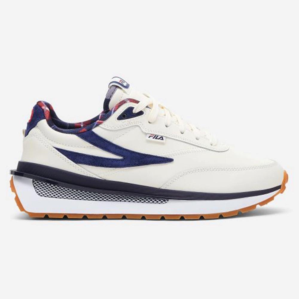 Fila Heritage Renno Collegiate Footwear (9000073375_51501)