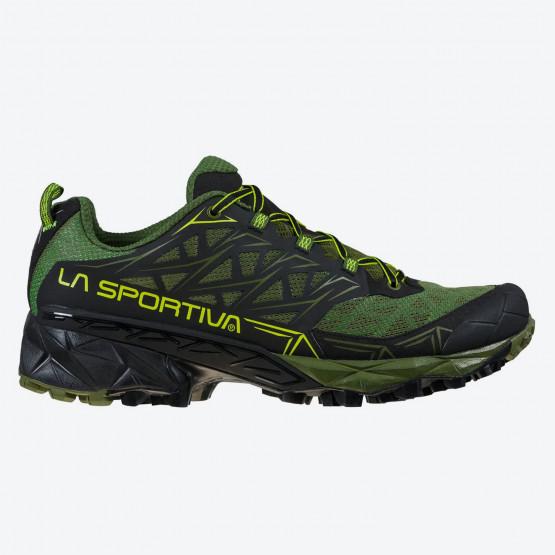 La Sportiva Akyra Men's Trail Shoes