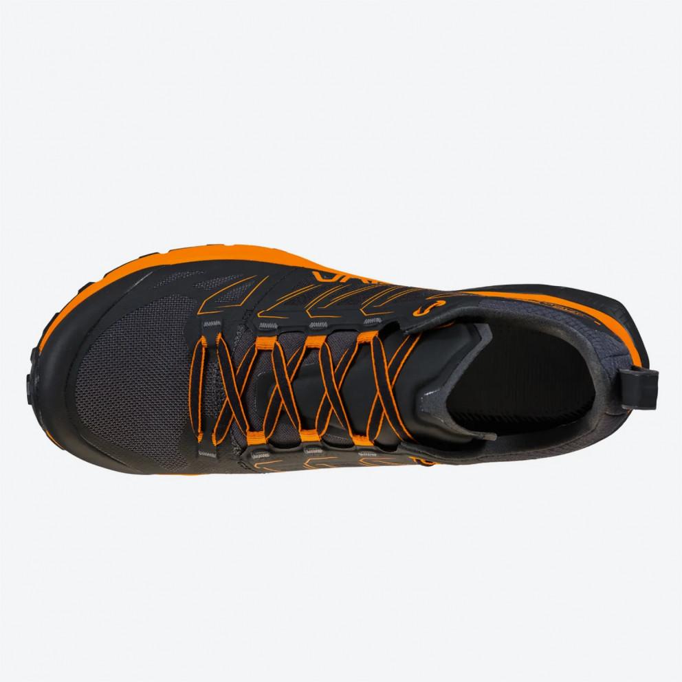 La Sportiva Jackal Men's Trail Shoes