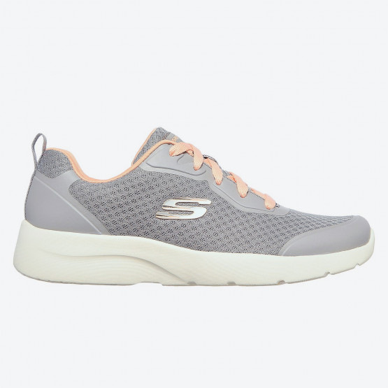 Skechers Dynamight 2.0 Women's Shoes