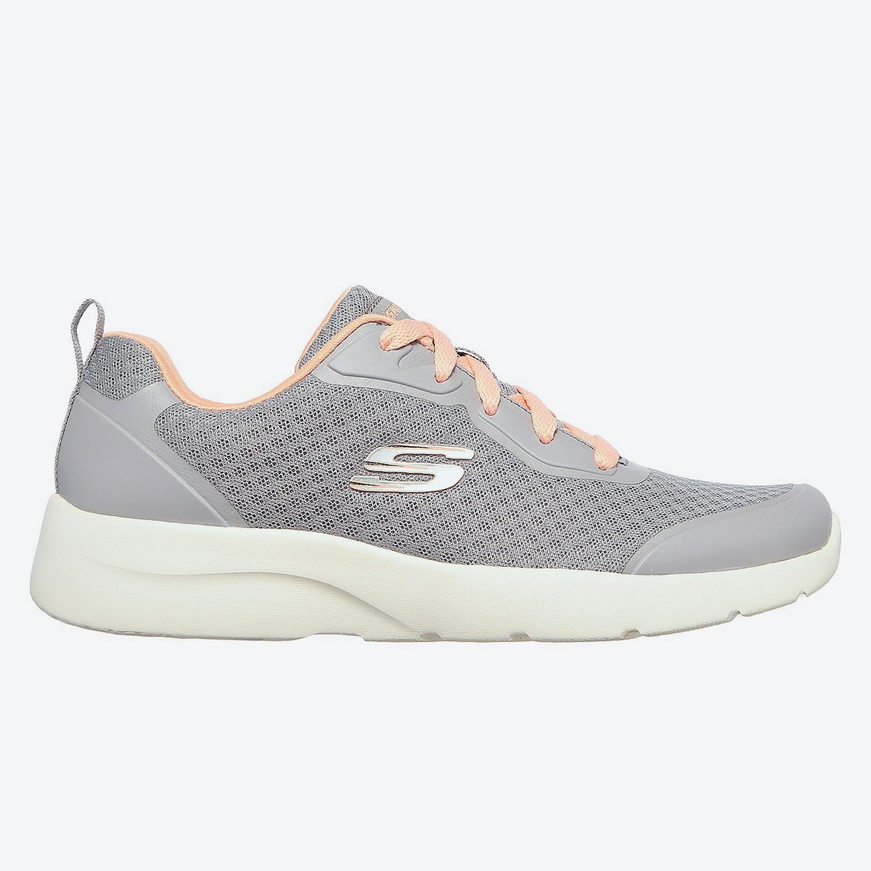 Skechers Dynamight 2.0 Γυναίκειά Παπούτσια (9000075365_1118)