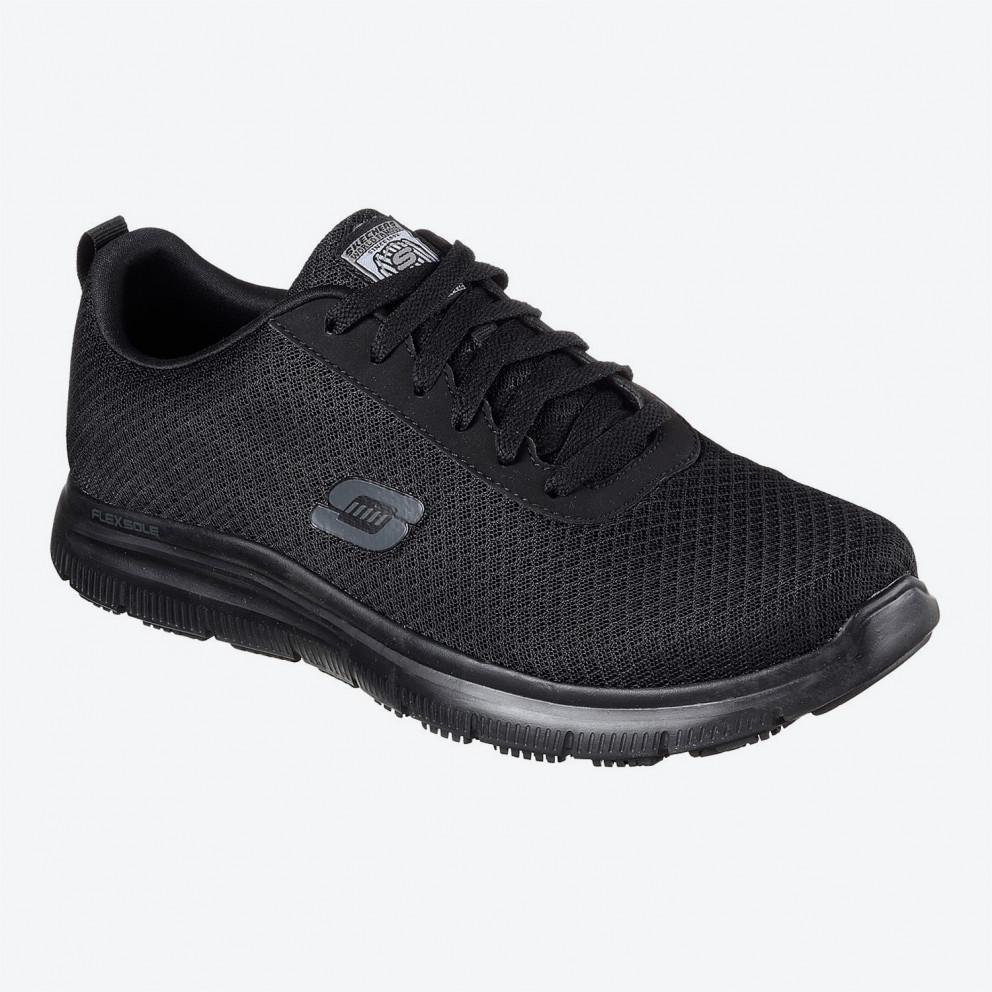 Skechers Lace Up Men's Shoes