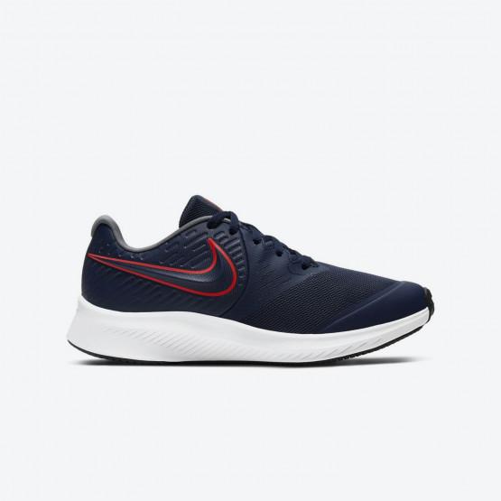 Nike Star Runner 2 Παιδικά Παπούτσια