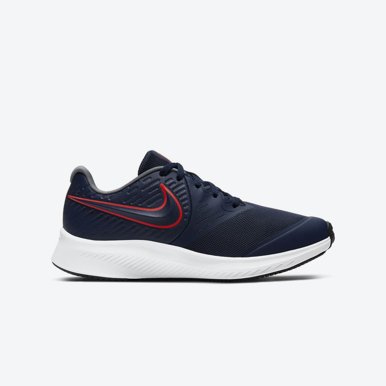 Nike Star Runner 2 Παιδικά Παπούτσια (9000076912_52398)