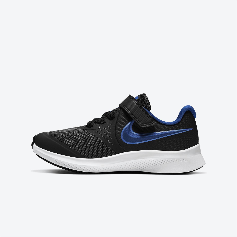Nike Star Runner 2 Παιδικά Παπούτσια (9000076913_29190)