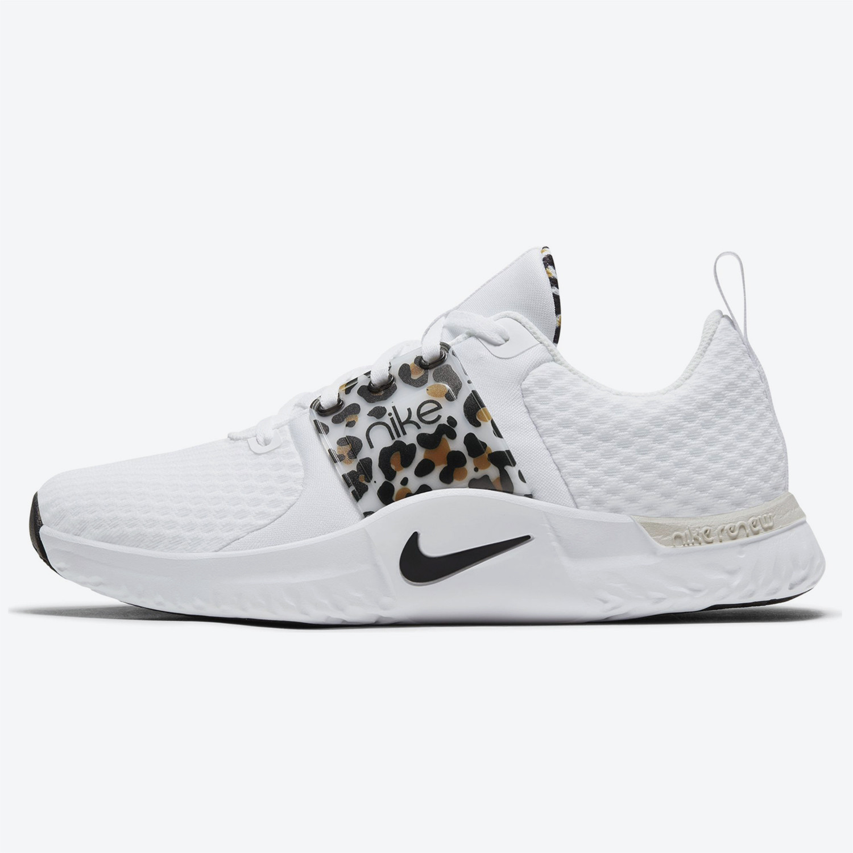 Nike Renew In-Season TR 10 Premium (9000076952_52379)