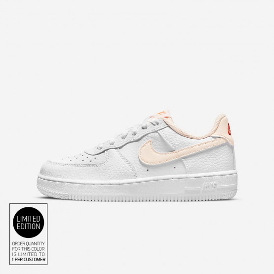 Nike Air Force 1 Παιδικά Παπούτσια