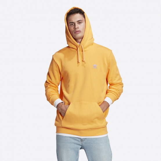 adidas Originals Trefoil Essentials Men's Hoodie