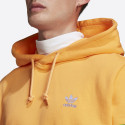 adidas Originals Trefoil Essentials Ανδρικό Φούτερ