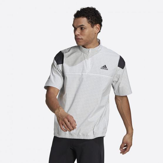 adidas Performance Primeblue Men's T-shirt