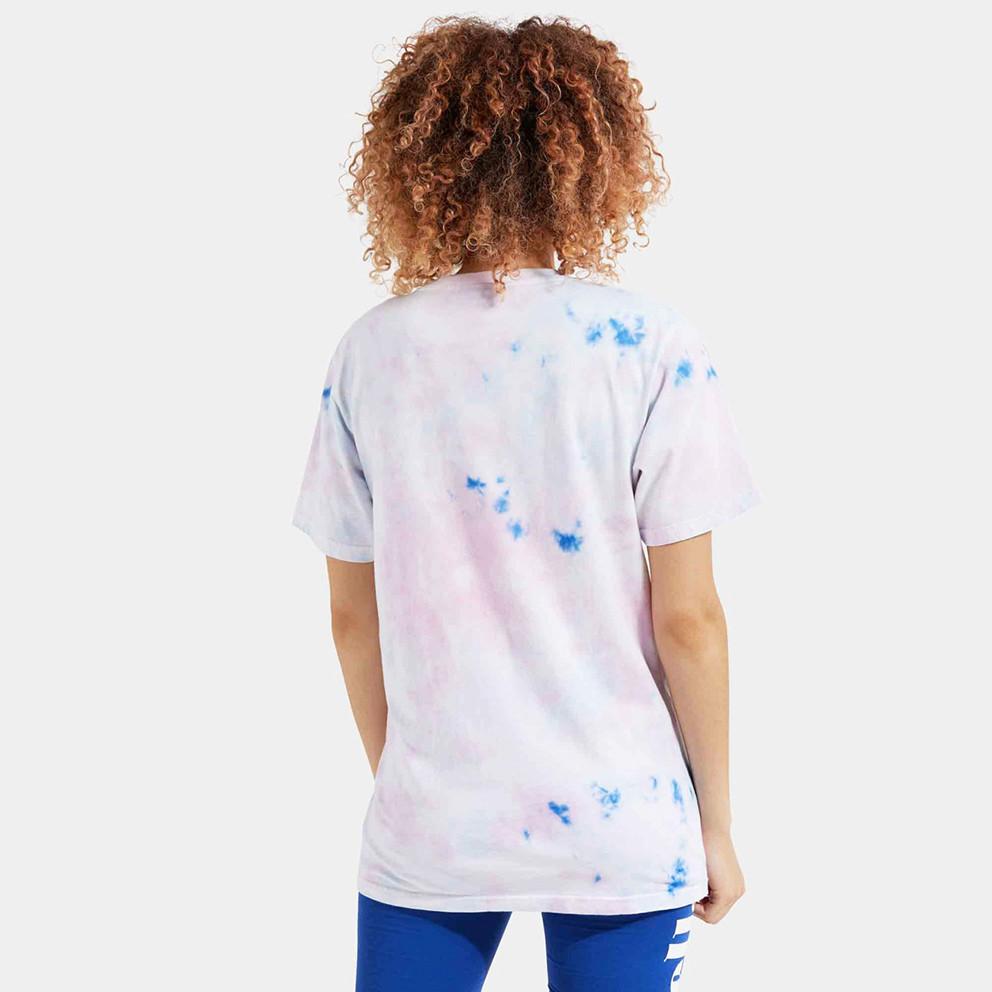 Ellesse Albany Dye Women's T-shirt