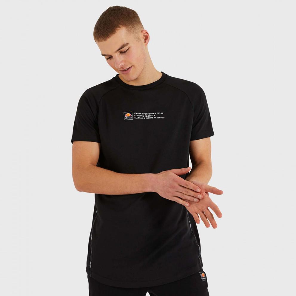 Ellesse Polia Men's T-shirt