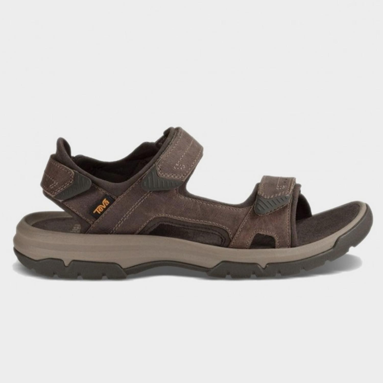 Teva Langdon Sandal (9000076484_52255)