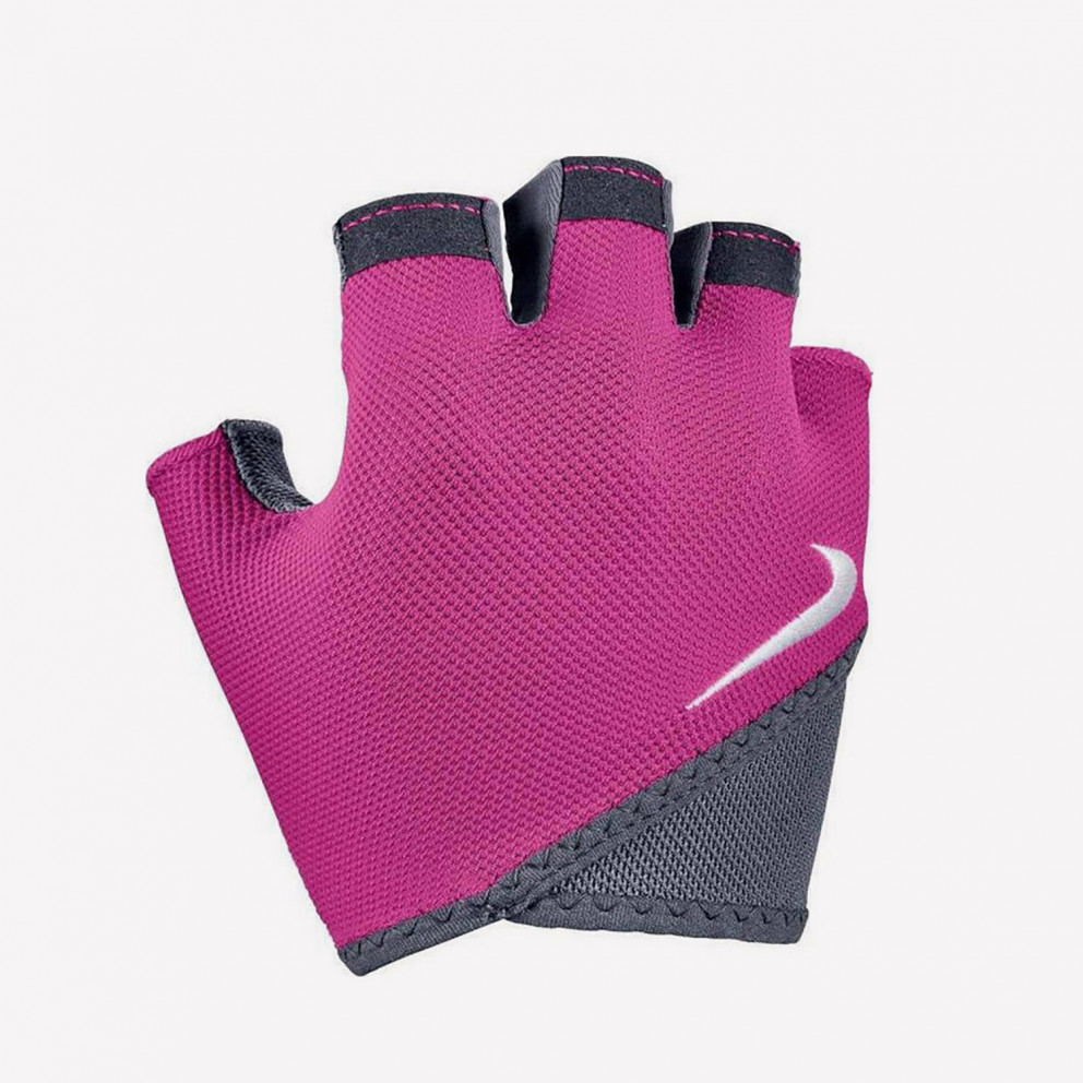 Nike Essential Fitness  Women's Gym Gloves