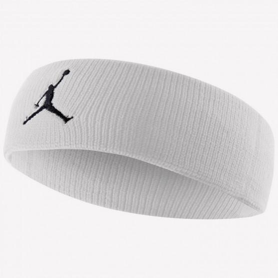 Jordan Jumpman Unisex Headband