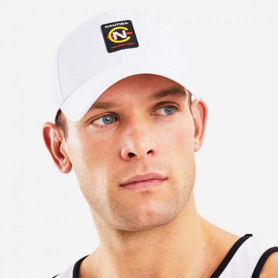Nautica Ανδρικό Καπέλο