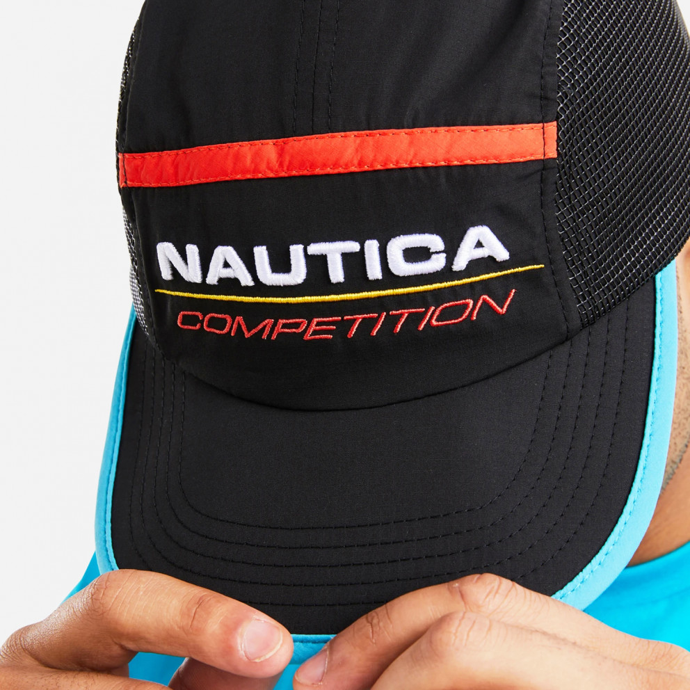 Nautica Competition Men's Cap