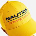 Nautica Competition Tappa Men's Hat