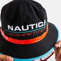 Nautica Competition Mack Men's Bucket Hat