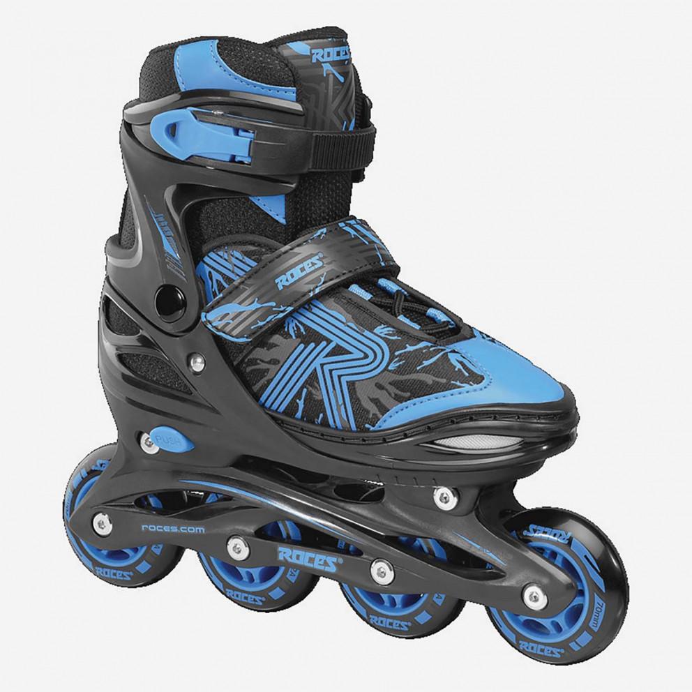Athlopaidia Πατίνια Jokey 3.0 Inline Skates