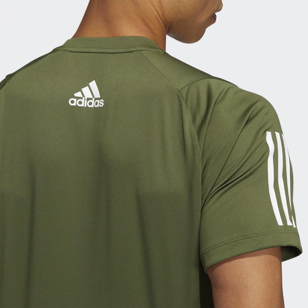 adidas Performance Freelift Men's T-shirt