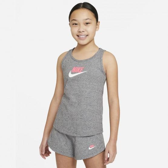 Nike Sportswear Kids' Tank Top
