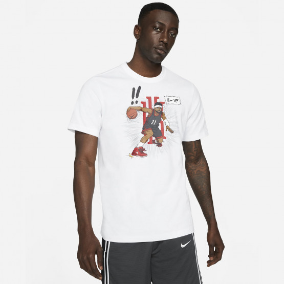 Nike Kyrie Logo Men's T-Shirτ